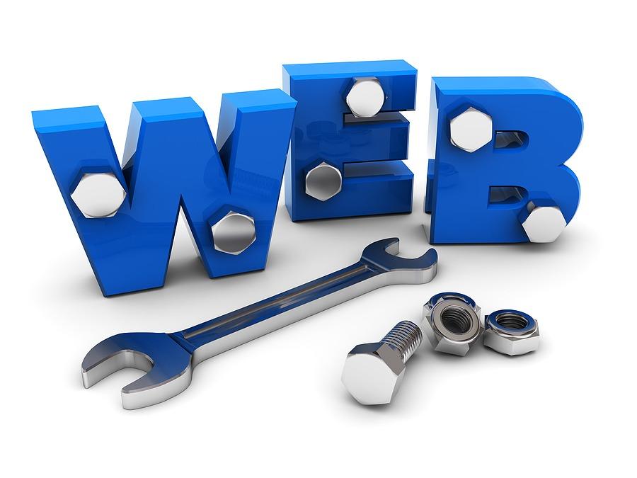 Jasa Website Sekolah