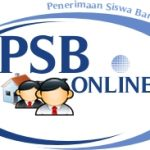 Program PSB (Pendaftaran Siswa Baru) Terbaik
