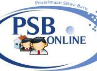 program psb