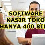Pentingnya Menggunakan Software Toko Untuk Bisnis Toko Anda