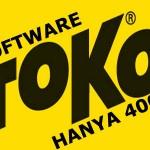Software Toko Murah dan Terbaik Yang Mudah Digunakan