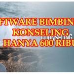 Software Aplikasi Bimbingan Dan Konseling /Bk /Bp
