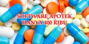 software apotek