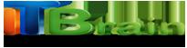 """Program Software Aplikasi Pendidikan dan Kesehatan Terbaik – ITBrain Indonesia """"My-ITB"""""""