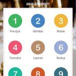 Aplikasi Restoran Android ProRestoOne, Kelola Bisnis Restoran Anda dengan Mudah