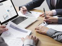 jenis laporan keuangan dalam akuntansi
