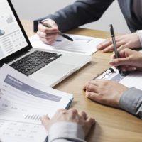 5 Jenis Laporan Keuangan Dalam Akuntansi yang Harus Anda Ketahui