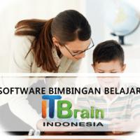 Aplikasi Lembaga Bimbingan Belajar 2018