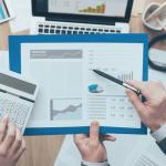 4 Langkah Menghitung HPP Perusahaan Manufaktur