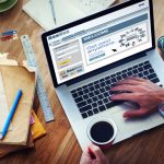 3 Cara Memilih Software Akuntansi Online yang Aman