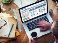 Cara memilih software akuntansi