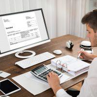 6 Fungsi Buku Besar Dalam Akuntansi
