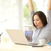 Inilah Tips Menjadi Akuntan Sukses di Era Digital