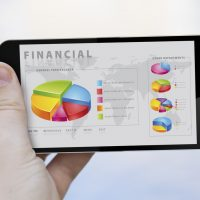 Cara Mengelola Keuangan Bisnis Kecil Anda Agar Lebih Efisien
