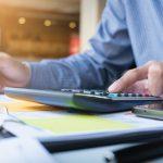 Manfaat Sistem Informasi Akuntansi (SIA) untuk Menentukan Strategi Bisnis Anda