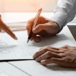 Inilah Syarat dan Cara Mengajukan Pinjaman Koperasi
