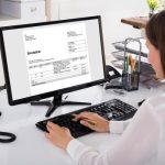 Pentingnya Faktur Penjualan dalam Akuntansi Keuangan