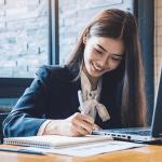Manfaat Menggunakan Software Akuntansi Lengkap ITBrain Indonesia