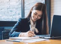 manfaat menggunakan software akuntansi