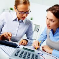 Tips Mengelola Keuangan Perusahaan Bisnis yang Efektif