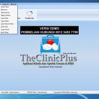 Software Klinik, Mudahkan Kelola Klinik Anda dengan Mudah & Efisien