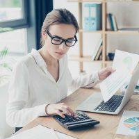 Keuntungan Menggunakan Aplikasi Akuntansi