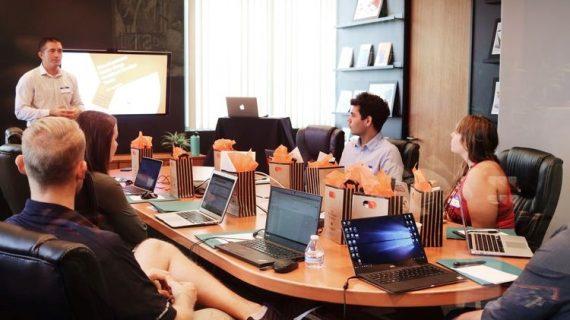 Akutansi Manajemen Keuangan Dalam Kesuksesan Perusahaan Anda