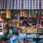 Pengaruh Minimarket Terhadap Toko Kelontong dan UMKM Sekitar
