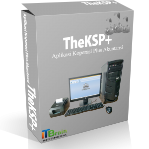 Box-TheKSP.png