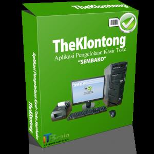 Box-TheKlontongpng.png
