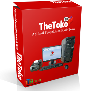 Box-Thetoko.png