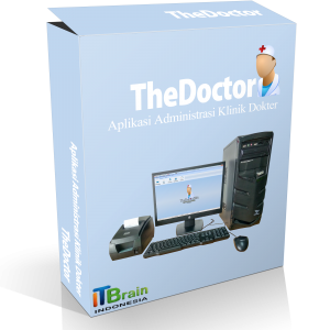 Box2TheDoctorPNG